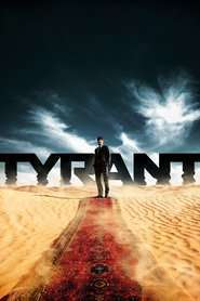 Tyrant (2014) Serial TV - Sezonul 02