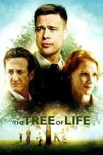 The Tree of Life - Pomul vieţii (2011) - filme online