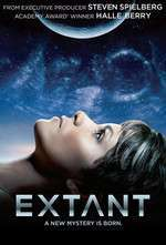 Extant (2014) Serial TV - Sezonul 01