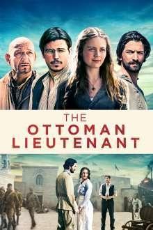 The Ottoman Lieutenant (2017) - filme online