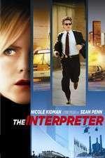 The Interpreter – Traducătoarea (2005) – filme online