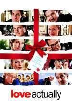 Love Actually - Pur și simplu dragoste (2003)  - filme online