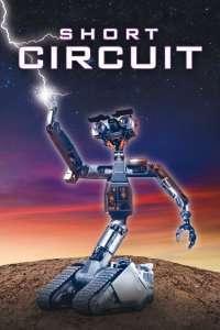 Short Circuit (1986) - filme online