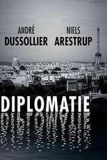 Diplomatie (2014) - filme online
