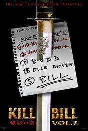 Kill Bill: Volume 2 (2004) - filme online gratis