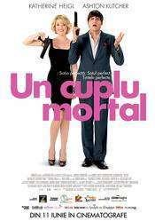 Killers - Un cuplu mortal (2010) - filme online