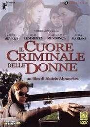 As Três Marias (2002) - filme online