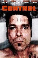 Control - Condamnat să ucidă (2004) - filme online
