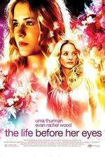 The Life Before Her Eyes - Amintiri din abis (2007) - filme online