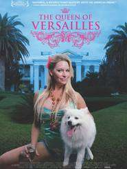 The Queen of Versailles (2012) - filme online