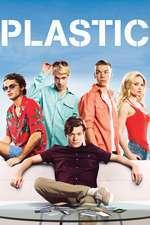 Plastic (2014) - filme online