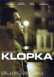 Klopka (2007) – filme online gratis subtitrate in romana
