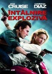 Knight and Day - Întâlnire explozivă (2010) - filme online