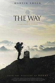 The Way ( 2010 ) - filme online