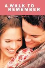 A Walk to Remember - O iubire de neuitat (2002) - filme online