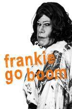 3, 2, 1... Frankie Go Boom (2012) - filme online