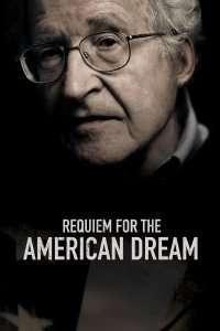 Requiem for the American Dream (2015) - filme online