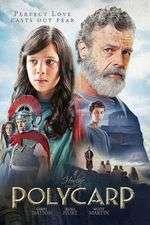 Polycarp (2015) - filme online
