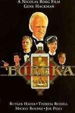 Eureka - Visuri de aur (1983) - filme online