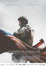 American Sniper - Lunetistul american (2014) - filme online