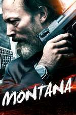 Montana (2014) - filme online