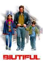 Biutiful (2010) – filme online