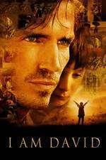 I Am David – Eu sunt David (2003) – filme online
