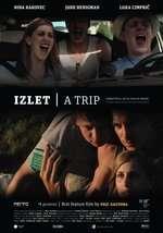 Izlet - A Trip (2011) - filme online