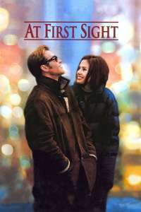 At First Sight – Atingerea dragostei (1999) – filme online