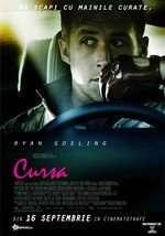 Drive - Cursa (2011) - filme online