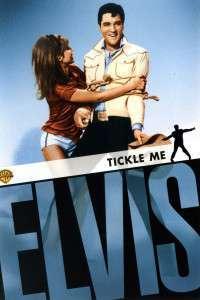 Tickle Me – Insula Paradisului (1965) – filme online