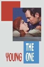 The Young One - Fecioara (1960) - filme online