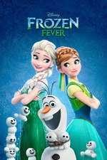 Frozen Fever (2015) - filme online