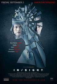 InSight (2011) - Filme online