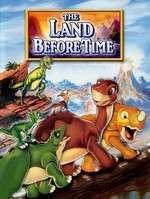 The Land Before Time – Ținutul uitat de timp (1988) – filme online