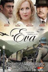 Eva – Povestea unui secol (2009) – filme online