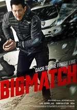 Big Match (2014) - filme online