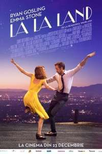 La La Land (2016) – filme online