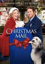 Christmas Mail – Scrisori către Moş Crăciun (2010) – filme online