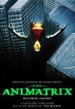 The Animatrix (2003) - filme online