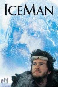 Iceman - Omul zăpezilor (1984) - filme online