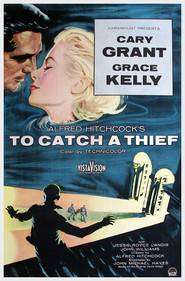 To Catch a Thief (1955) - Filme online gratis