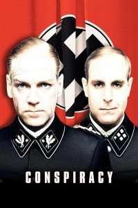 Conspiracy - Conspirația (2001) - filme online
