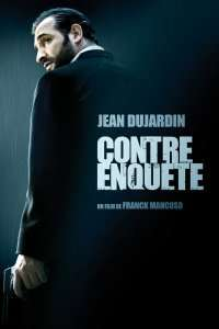 Contre-enquête – Counter Investigation (2007) – filme online