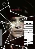 Europa (1991) - filme online