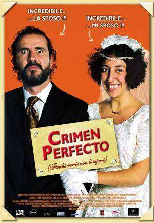 Crimen ferpecto (2004) - filme online