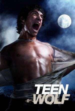 Teen Wolf – Un vârcolac adolescent (2011-) Serial TV – Sezonul 03 Ep.01-12