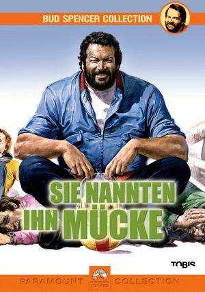 Lo chiamavano Bulldozer (1978) - I se spunea buldozerul - film online