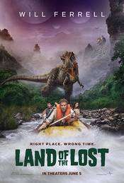 Land of the Lost (2009) - Filme online gratis subtitrate in romana