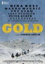 Gold (2013) - filme online